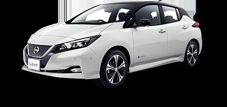 eco-vehicle-image