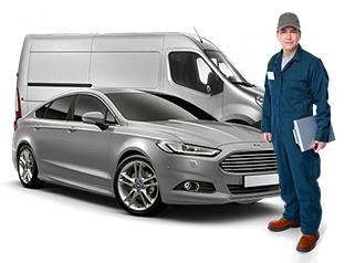 service-vehicle-image