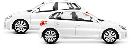 used-vehicle-image