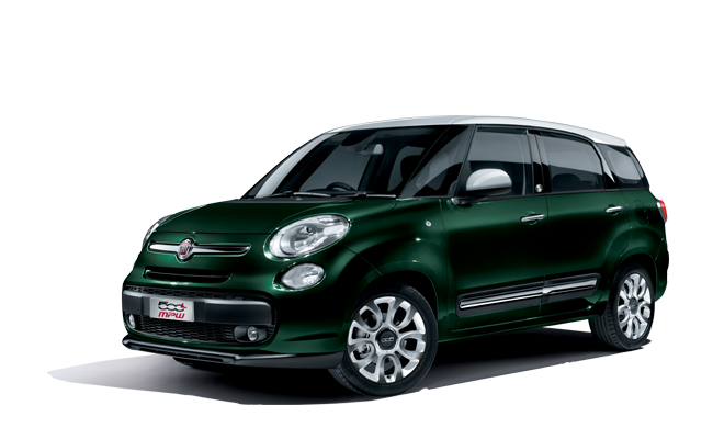 Buy New Fiat Cars Eastbourne Sussex Kap Motor Group