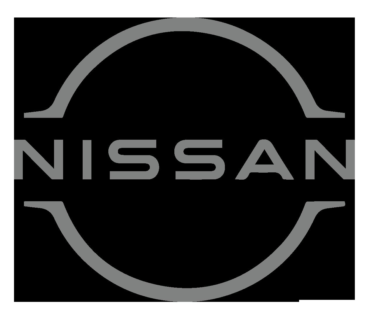 New Nissan Cars