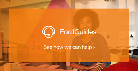 FordPass Guides