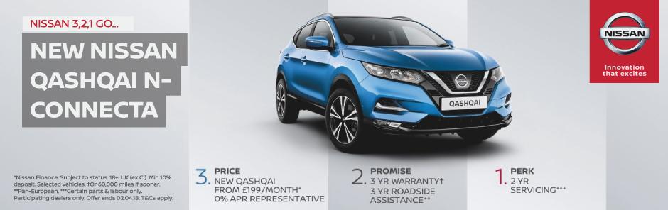 Nissan Cars Dealers New Amp Used Kap Motor Group