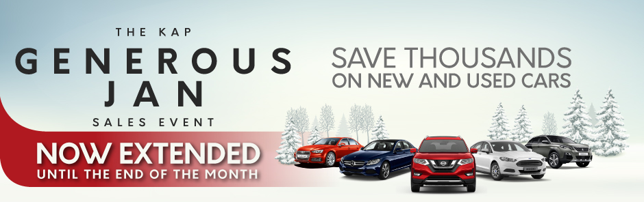 Save £££ on used cars - 0% APR Representative Finance