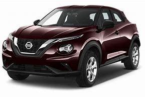 Nissan N-Connecta 5 Doors 1.0/114